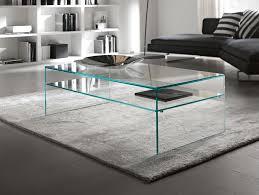 nella vetrina tonelli fratina 2 modular italian coffee table