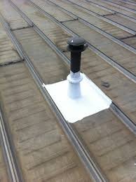 Surecoat Roof Coating by Waterproofing Roofs U0026 Timber And Wooden Flat Roof Repair And