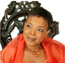 Blind Christian Female Singer African Gospel Singers Photos U0026 History Gospel In Africa