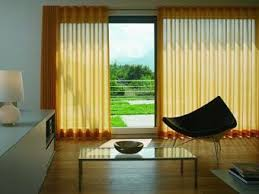 bright yellow curtains and drapes yellow curtains and drapes