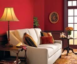 Living Room Meaning 11 Best Living Room Decor Images On Pinterest Room Decor Living