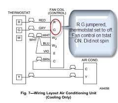 bryant wiring diagrams diagrams bryant wiring 597cn024 b u2022 wiring