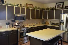 popular colors for kitchen cabinets glamorous build laundry room sink cabinet tags laundry room sink