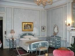 fancy ceilings picture of casa loma toronto tripadvisor
