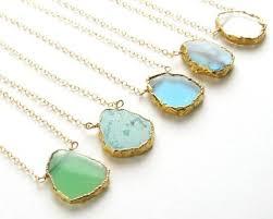 gemstone jewelry necklace images Gemstone necklace gemstone bead bar necklace manufacturer from jpg