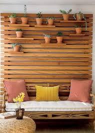 60 beautiful balcony decorating ideas livinking com