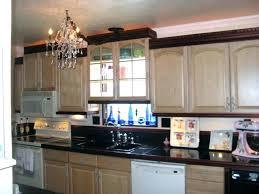 discount kitchen cabinets massachusetts kitchen cabinets agawam ma functionalities net