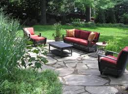 Fragrant Plants For Pots - garden design garden design with unique landscape planner online