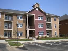 one bedroom apartments in louisville ky louisville ky low income housing