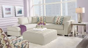 Sofa Sets For Living Room Sectional Sofa Sets Large U0026 Small Sectional Couches