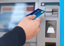Ohio travel credit cards images Scam alert credit card skimmers found at two ohio truck stops jpg