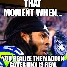 Sherman Meme - a richard sherman meme terez owens 1 sports gossip blog