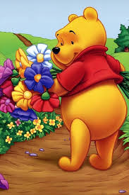 Winnie The Pooh Sofa 381 Best Winnie The Pooh Images On Pinterest Eeyore Pooh
