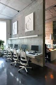 office loft ideas loft home office loft office design ideas interior home space