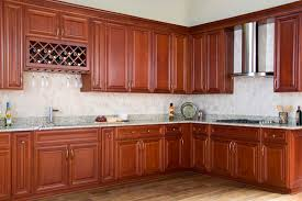 Wholesale Custom Kitchen Cabinets Kitchen Good Wholesale Kitchen Cabinets Design Custom Kitchen