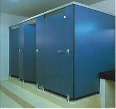 Bathroom Cubicles Manufacturer Cubicle Toilets Manufacturer From Ahmedabad