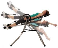 inversion therapy table benefits the benefits of inversion therapy free your spine