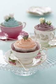 kitchen tea cake ideas 30 vintage tea decor and treats ideas shelterness