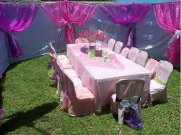 tinkerbell birthday party ideas beauty home decor