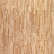 installing snap together flooring inspiration home designs