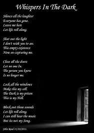 best 25 dark poetry ideas on pinterest dark love poems poems