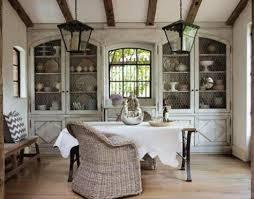 Chicken Wire Cabinet Doors Kitchen Cabinets With Chicken Wire Doors Idea Home Design