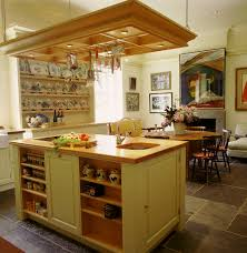 kitchen islands with sink kitchen island with sink kitchen traditional with coffered ceiling