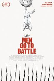 go to battle 2016 rotten tomatoes