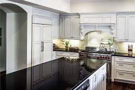 shiloh cabinetry wholesale kitchen cabinets lakeland building