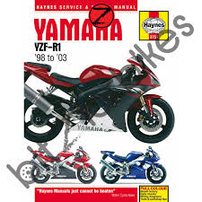 repair manual yamaha r1 28 images yamaha yzf r1 service repair