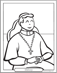 6 st patrick u0027s coloring pages short irish blessings