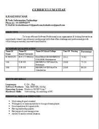 cv format for electrical engineer freshers dockers luggage spinner career objective for resume for fresher teacher essay writing