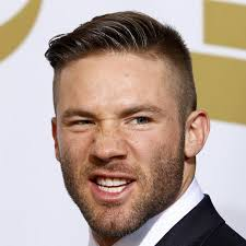 Modern Comb Over Hairstyle Men by Julian Edelman Haircut Julian Edelman Haircuts And Man Hair