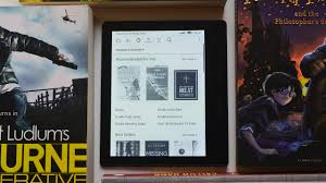 amazon black friday kindle voyage kindle oasis review too expensive trusted reviews