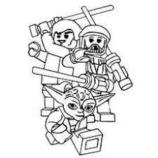 the 25 best lego movie coloring pages ideas on pinterest kids