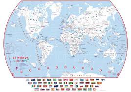 Map International Craenen Maps Int Specials