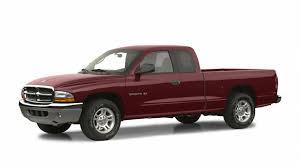 2001 dodge dakota 4 7 specs 2001 dodge dakota overview cars com