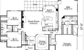 jack jill bath 4 bedroom house plans with jack and jill bathroom homeca