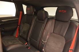 Porsche Cayenne Jacking Mode - 2014 porsche cayenne gts stock 7111 for sale near greenwich ct