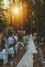 wedding in farm wedding venues ontario