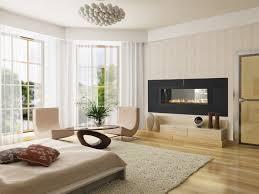 lennox fireplace service part 21 direct vent gas fireplace