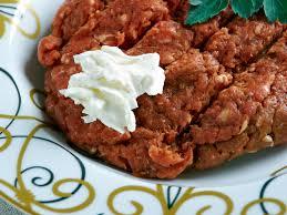 libanais cuisine recette cuisine libanaise notre sélection de recette de cuisine