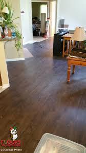 chelsea plank flooring michiganchelsea plank flooring cost tags