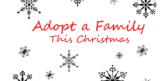 adopt a family catholic charities of louisville