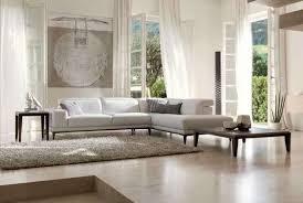 divani e divani catania sedie divani e napoli sedie xl craltlc barile by natuzzi divani e
