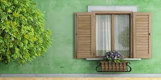 persiane legno persiane in legno a brescia installazione e vendita