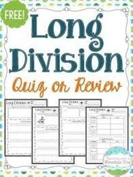 basic division worksheets baby kids learning pinterest