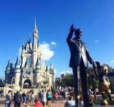 Cinderella Castle Floor Plan Tips For The Best Time At Disney U0027s Magic Kingdom
