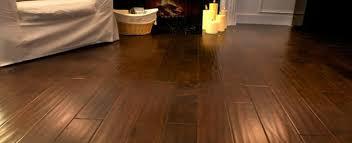 imperial engineered flooring