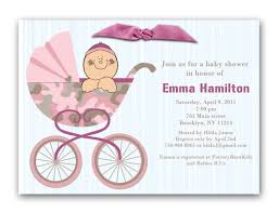 cheap baby shower invitations home design